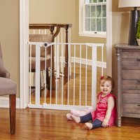 Best Baby Gates To Avoid Accidents At Home